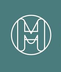 mhf-logo_0_edited.jpg