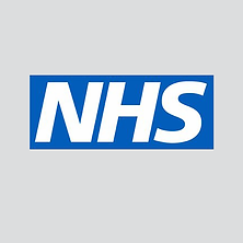 NHS-logo-square.png