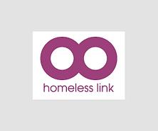 HomelessLinkLogo.png