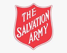292-2922535_high-resolution-salvation-ar