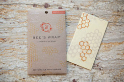 rosie-review-bees-wrap-09