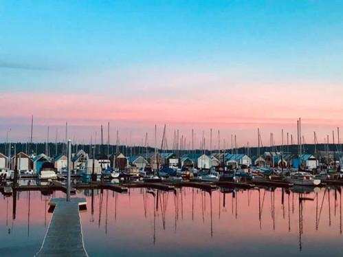 BVYC-sunset.jpg
