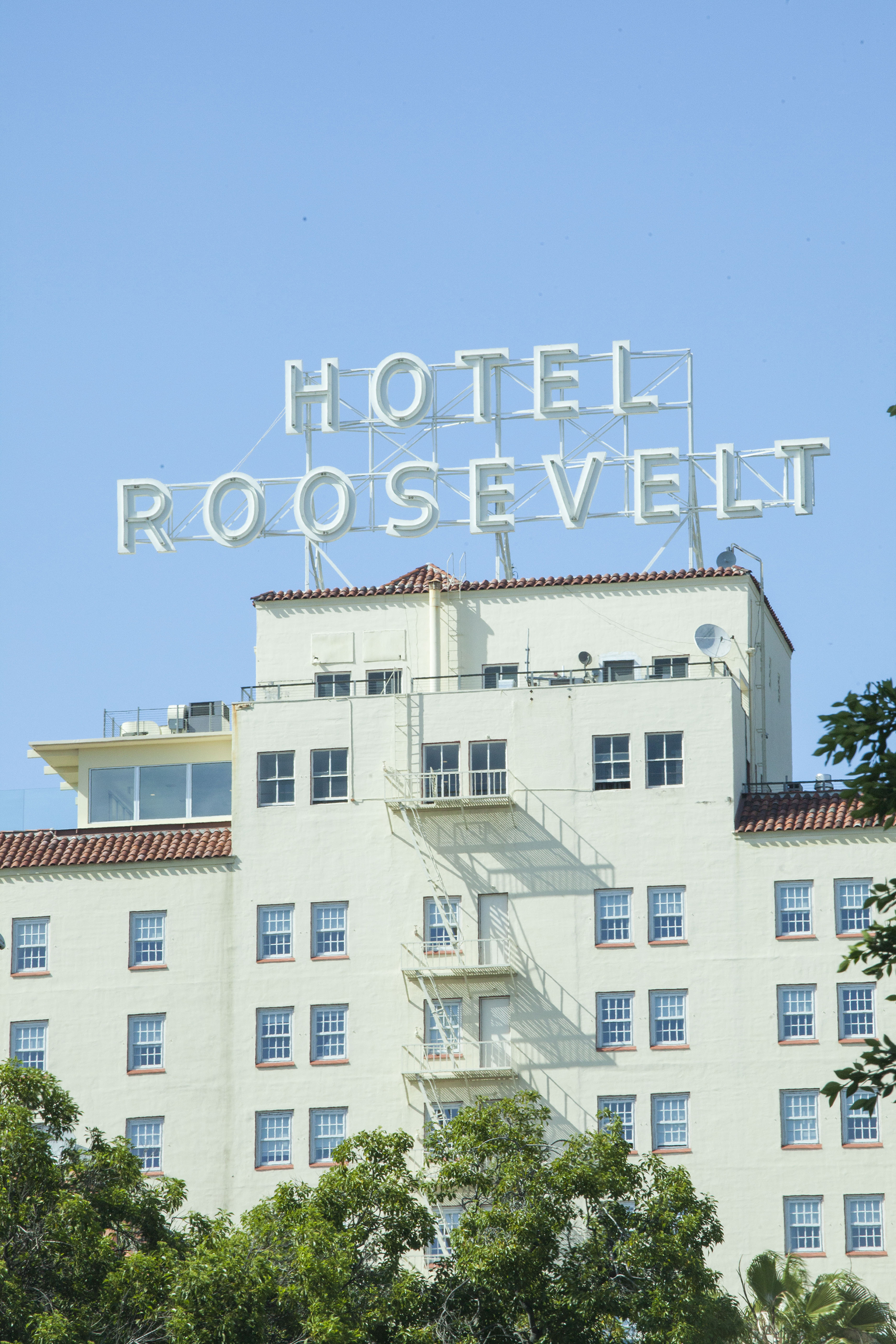 rosie-review-hollywood-roosevelt-36