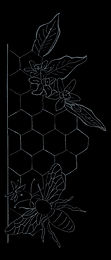 rosemont-bee-black.jpg