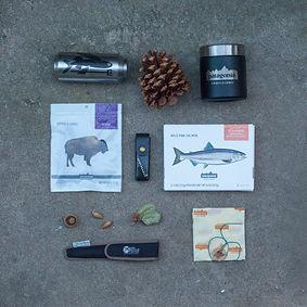 rosie-review-patagonia-provisions010.jpg