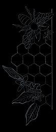 rosemont-bee-black-2.jpg
