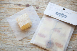 rosie-review-bees-wrap-04