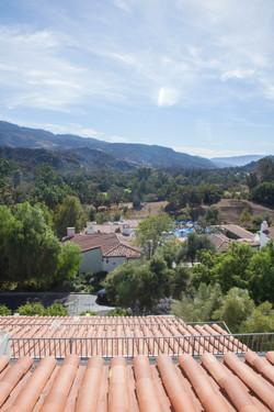 rosie-review-ojai-valley-inn-017