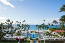rosie-review-four-seasons-maui-039