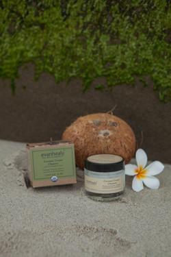 evan-healy-coconut-002
