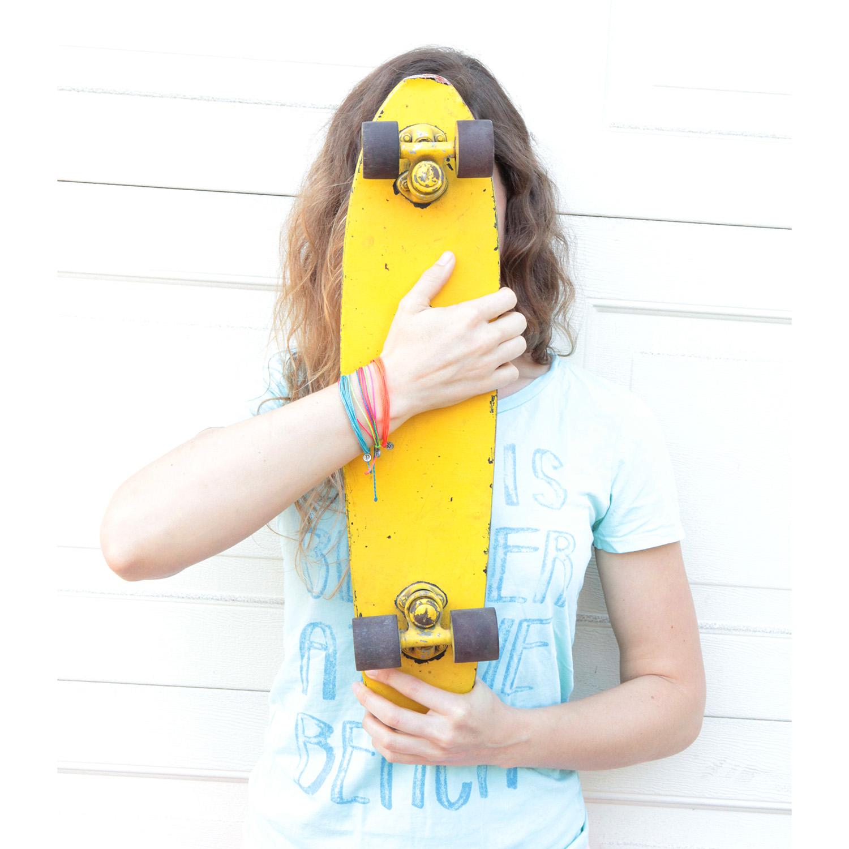 skateface.jpg