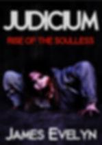Judicium Cover-page-001.jpg