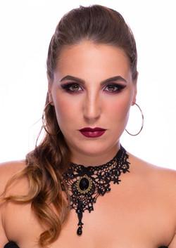 Fotocredit: RomanKainz/Show Make-up