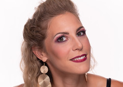 Fotocredit: RomanKainz/Abend Make-up