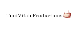 TV Production logo.png