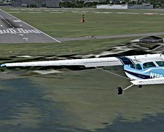 Cessna Blue 172.jpg