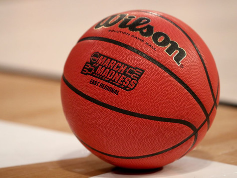 Indiana to Host March Madness 2021