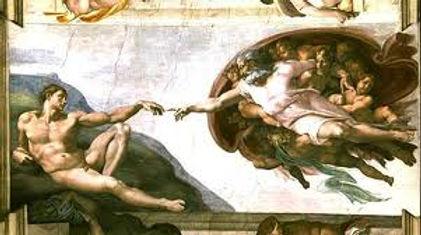Alvissarismo: Filosofia e Religião Brasileira