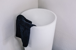 vente carrelage sanitaire 93
