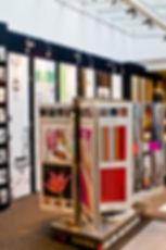 Boutique carrelage Paris