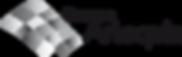 Groupe Arlequin Paris - Boutique carrelage, faïence, mosaïque, grès cérame, salle de bain, mobilier design et papier-peint