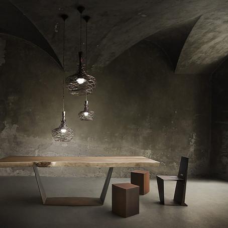 Groupe Arlequin présent au Salon Art & Décoration