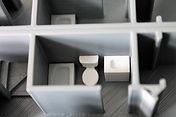 Architectural 3D Prints