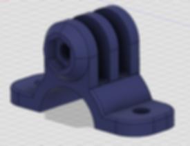 3D Modelling/ Design