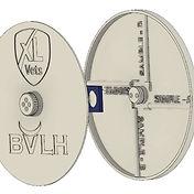 BVLH Centrifgure 2.JPG
