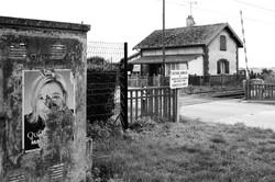 Eure et Loir 2013