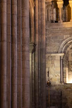 Cathédrale Sé de Lisboa