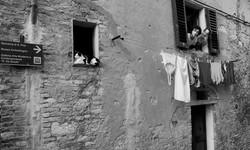 Toscane 2009