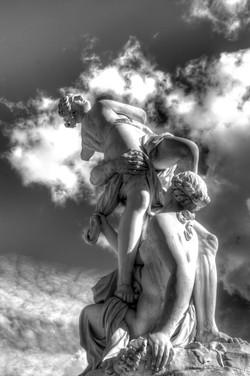 Versailles 2017