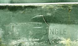 Dingle 2010