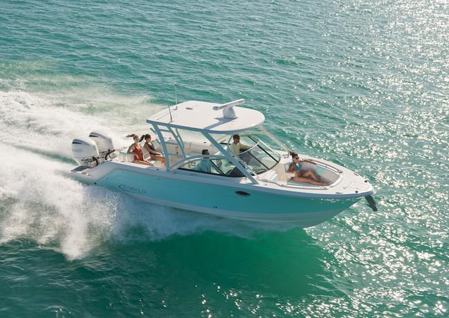 Boating-family-fun.jpg