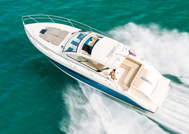 Pursuit-yacht-offshore.jpg