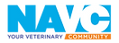 NAVC_Logo_18_Full_Color_edited.png