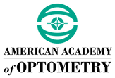 American-Academy-of-Optometry-logo-verti