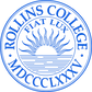260px-Rollins_College_seal_edited.png