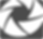 white_logo_edited_edited_edited_edited_e
