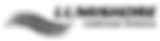 lumishore-logo_edited.png