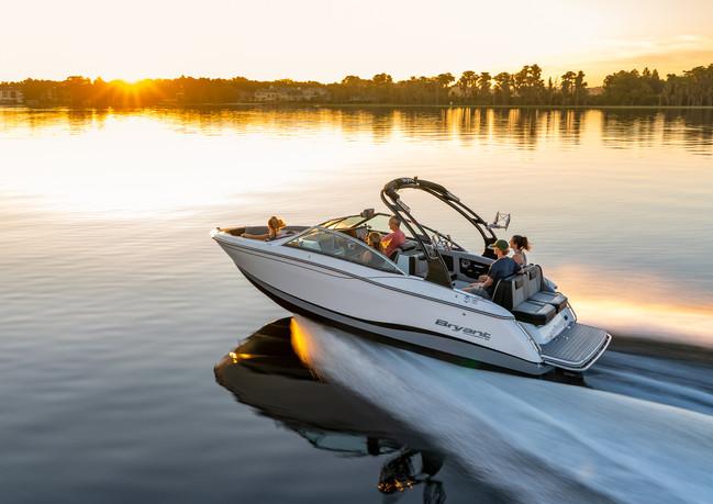 Bryant-boat-sunrise.jpg