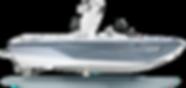 paragon25_profile_starboard_shadow_edite