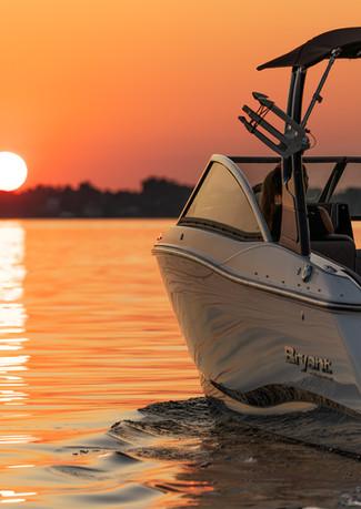 Sunset-boat-cruise.jpg