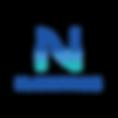 Navatics-logo.png