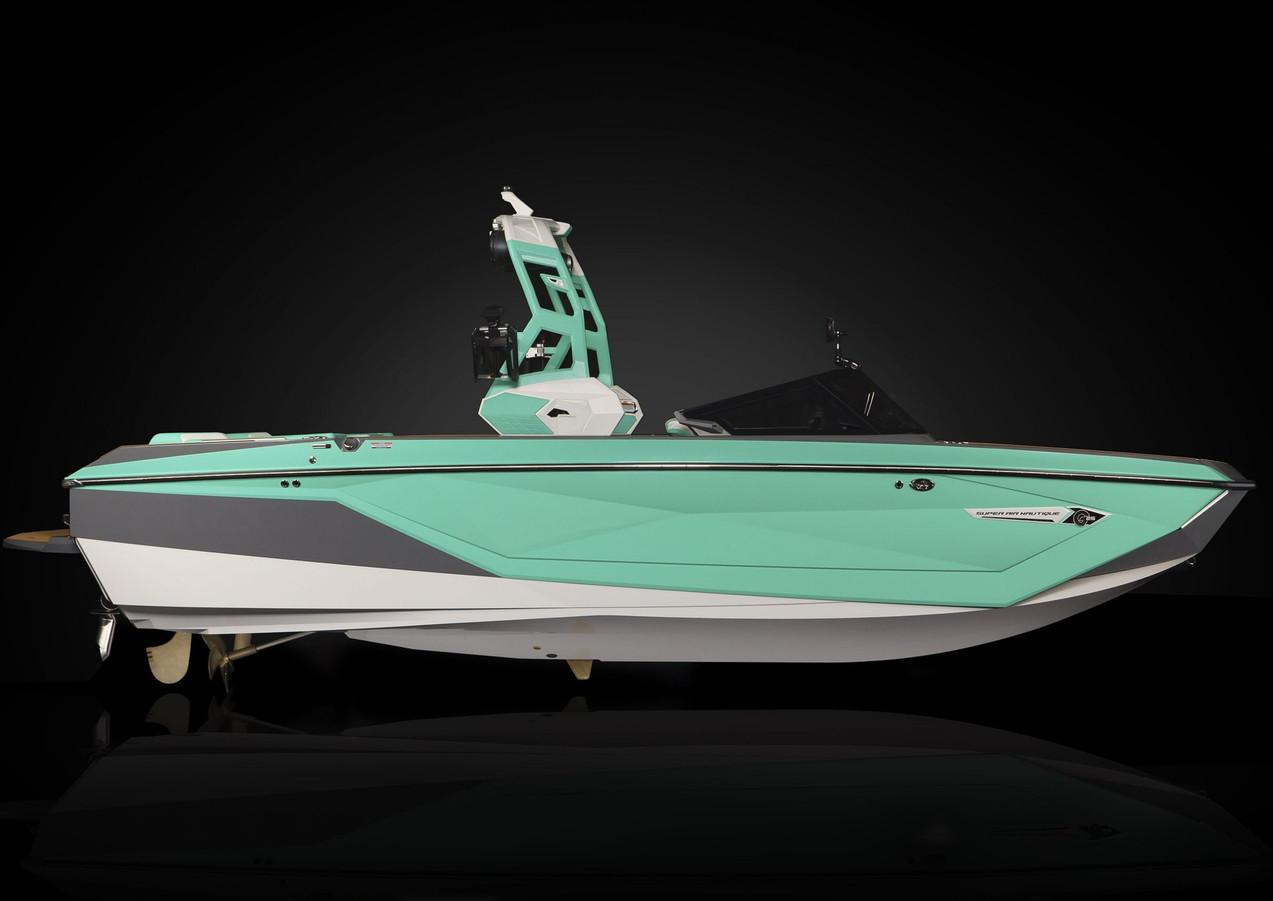 2021_Super_Air_Nautique_G25_Starboard_Pr