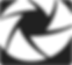 white_logo_edited_edited.png