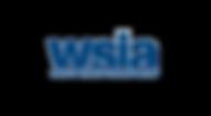 WSIA_edited.png