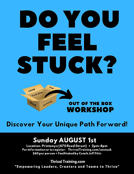 Out of the Box Workshop - Aug 1st.png