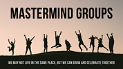 Mastermind Groups.png